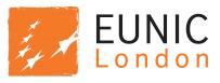 EUNIC UK
