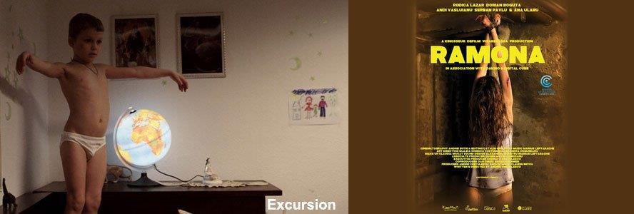 excursion-ram
