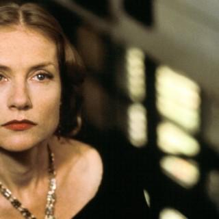 Isabelle Huppert Retrospective
