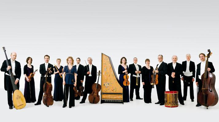 the english concert � spitalfields music summer festival