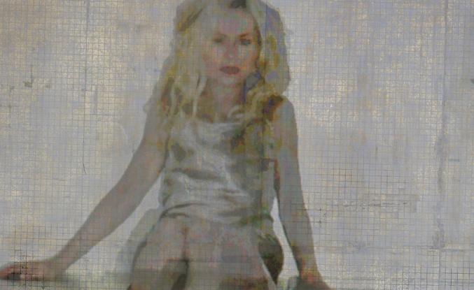 Isabelle Huppert in Phaedra(s)