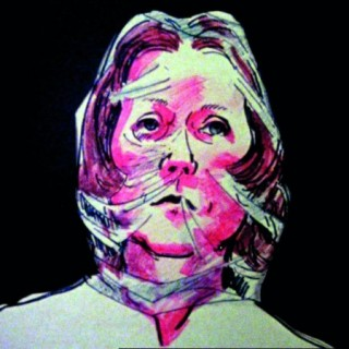MARIA LASSNIG: PICTURES OF PEOPLE CLEAR