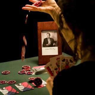 picture-jana-poker