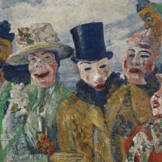 intrigue-ensor