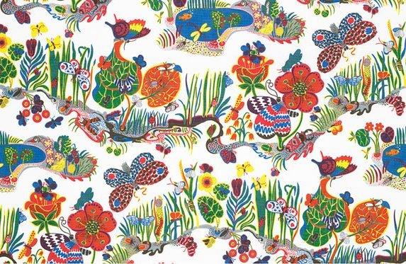 josef_frank_textile-butterfly-315-linen-jpg-573x380_q85_crop