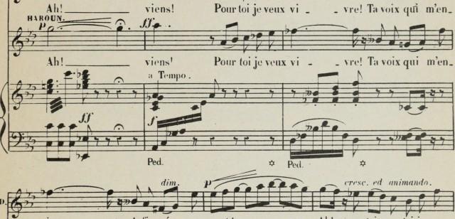 Djamileh_-_opéra-comique_en_un_acte,_op._24_(1900)_(14596080409)
