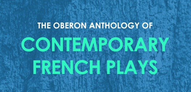 Contemporary French Theatre: a Perspective