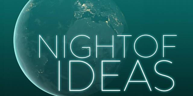 night-of-ideas