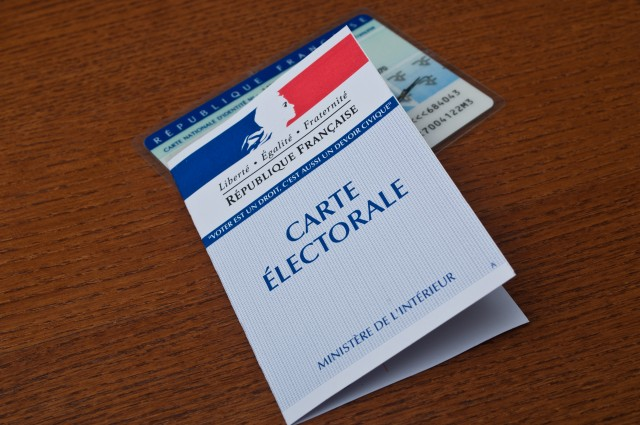 The French presidential election: implications for France and Europe