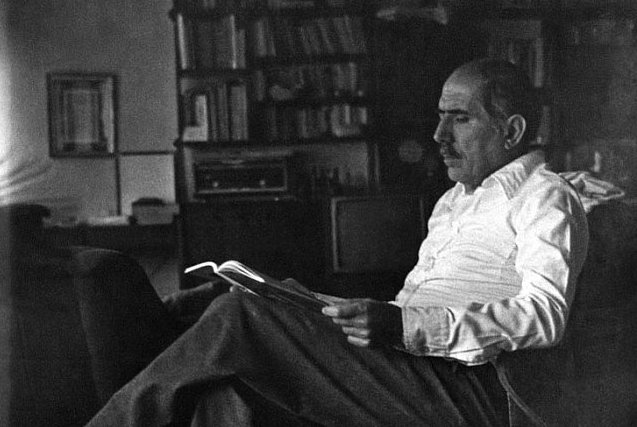 Combining Architecture with Ethics: An Intellectual Portrait of Turgut Cansever