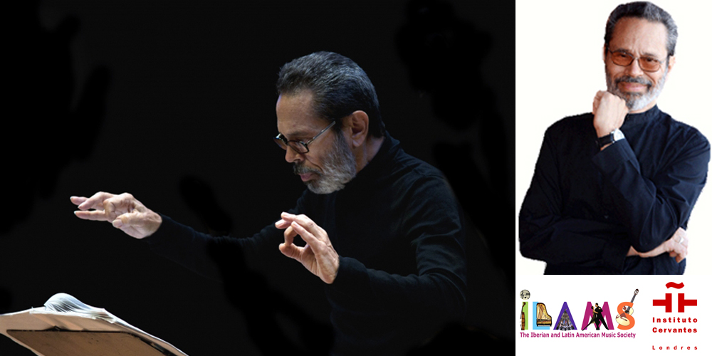 Guitarrisimo concert: Homage to Leo Brouwer
