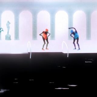 New Polish Animation