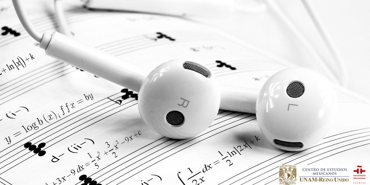 Music and Science: Perspectives & Relations