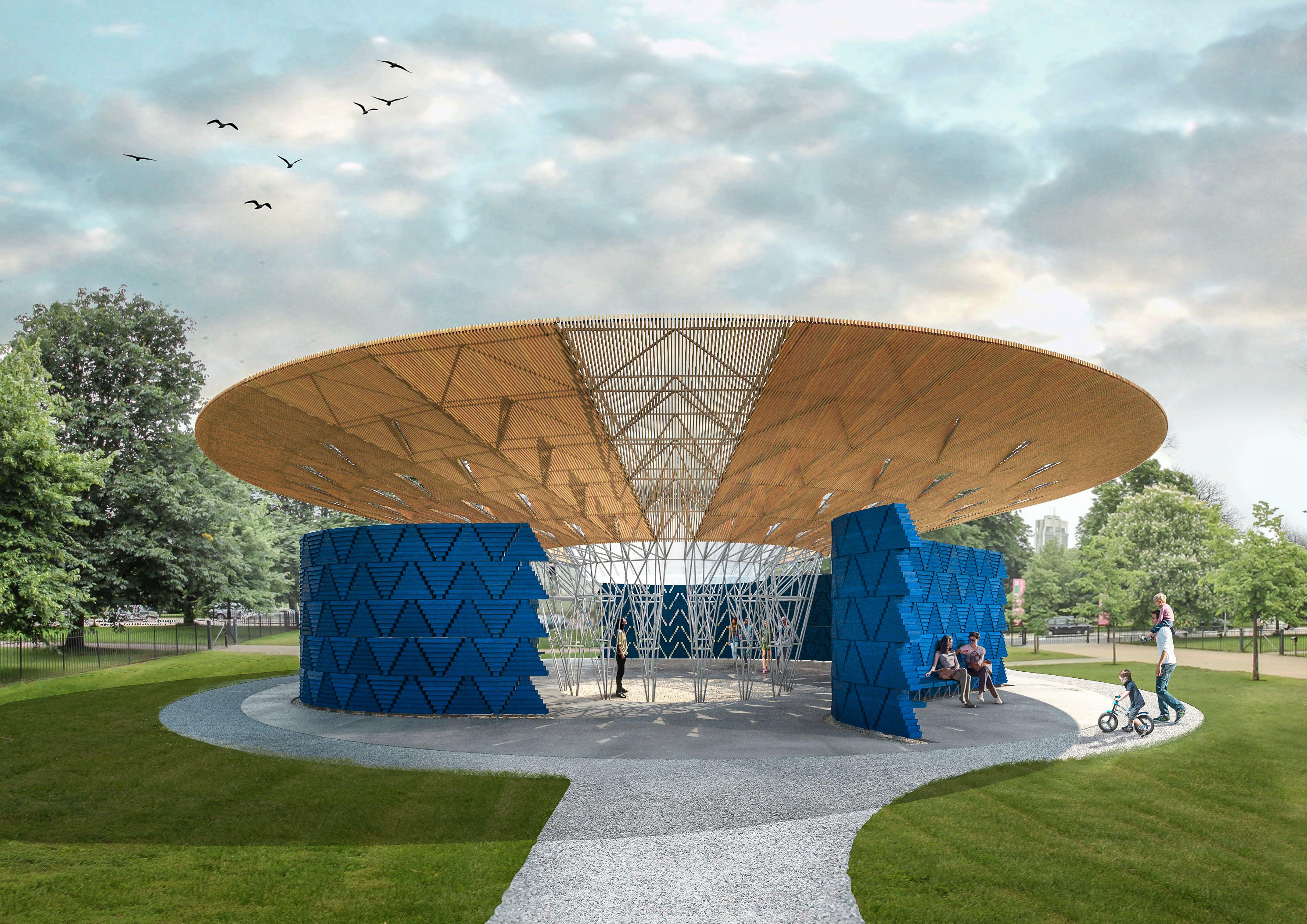 Serpentine Pavilion_exterior(1)