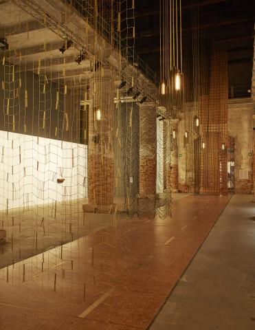 Venice Biennale 2