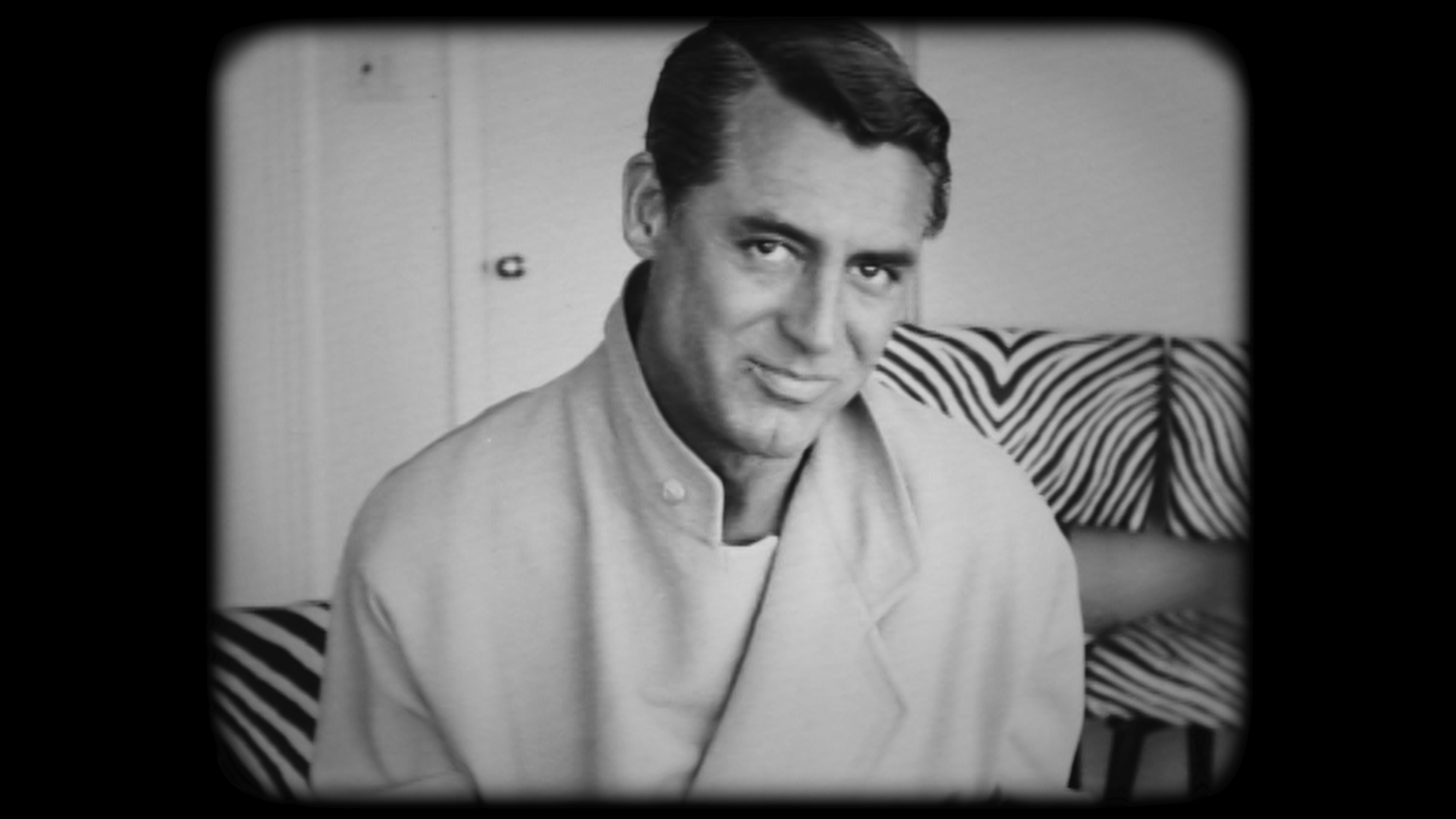 2_Cary Grant