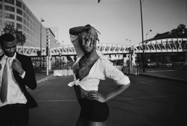 paris-is-voguing-2-810x546