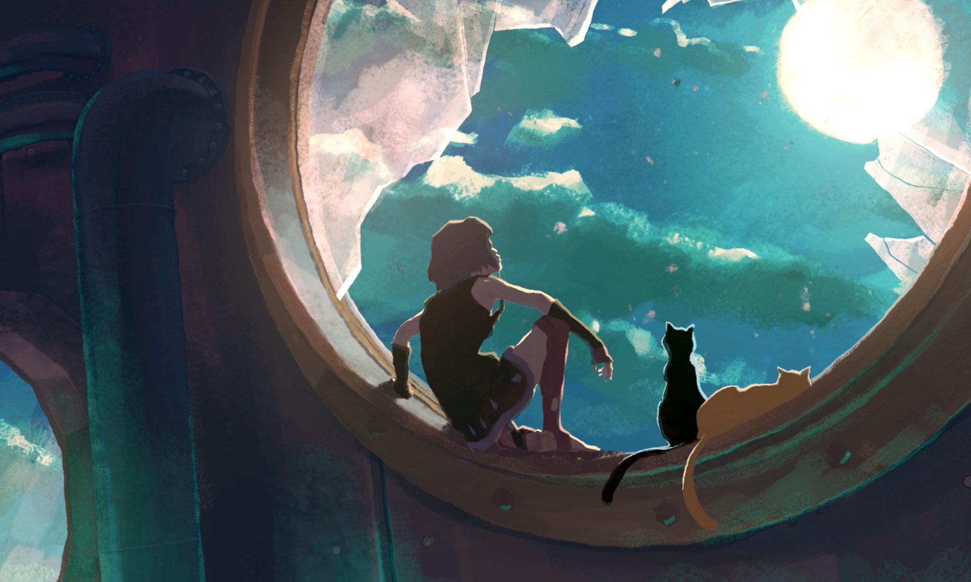 Cinderella_The_Cat02