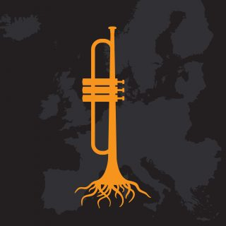 The History of European Jazz