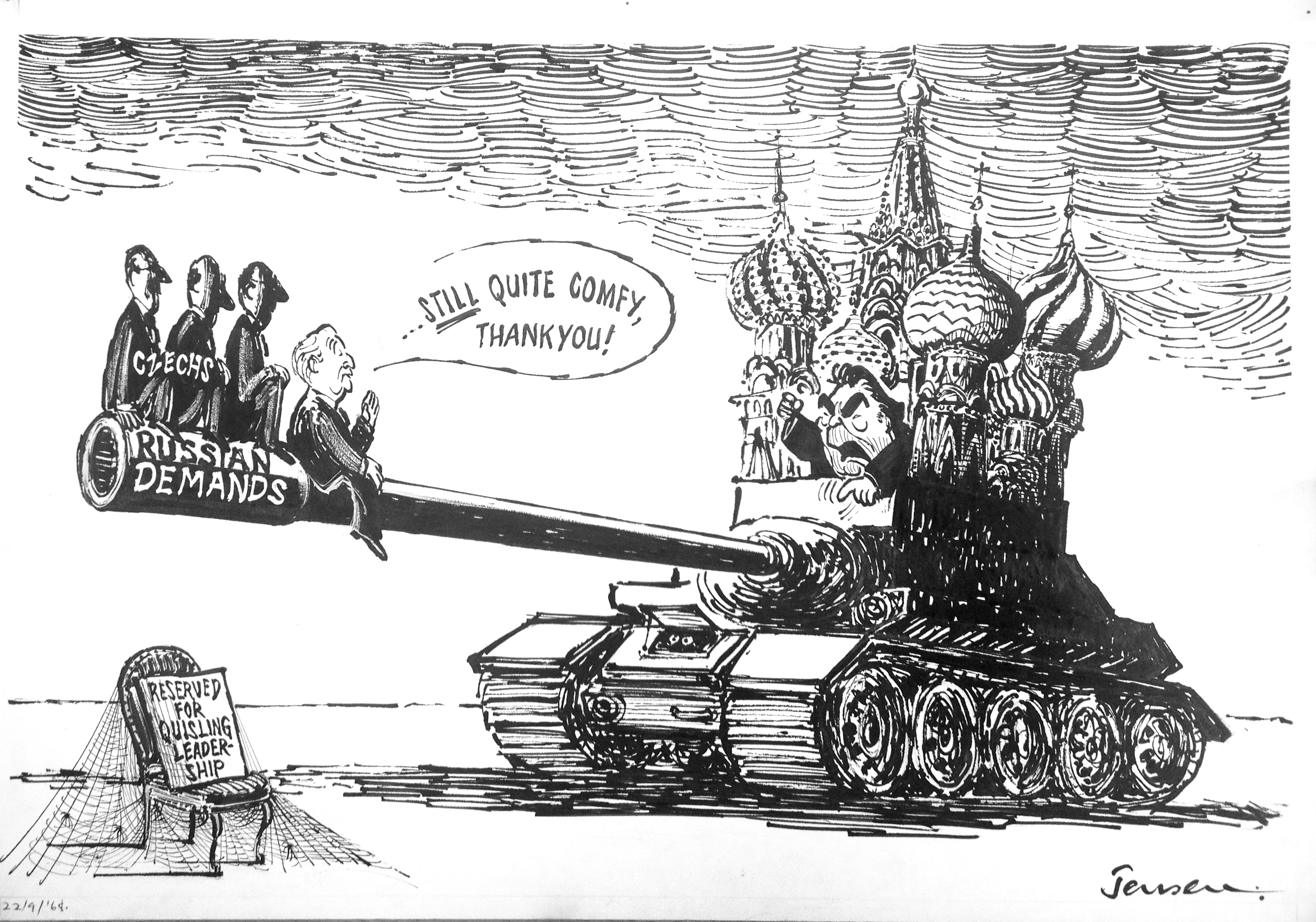 Image result for soviet invasion of prague