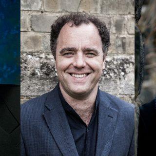Les Salon en Musique: Nash Ensemble