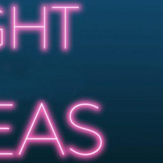 Night of Ideas 2019