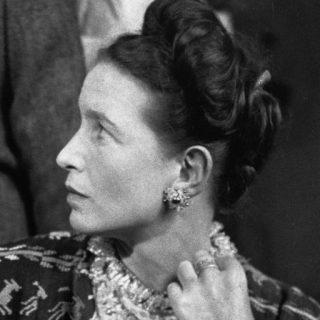 Daughters of de Beauvoir
