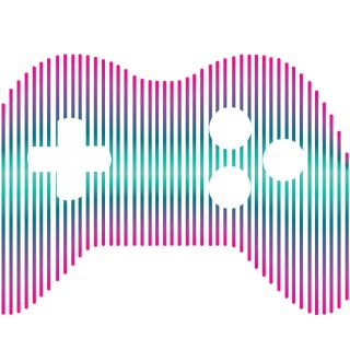 The Sound of Games