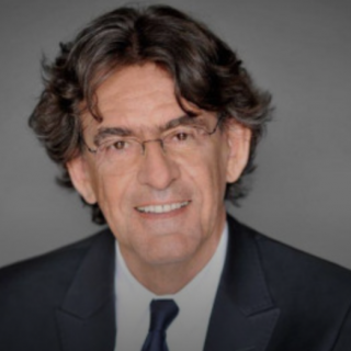 Luc Ferry on the Digital Revolution