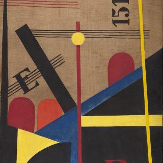László Moholy-Nagy – Exhibition