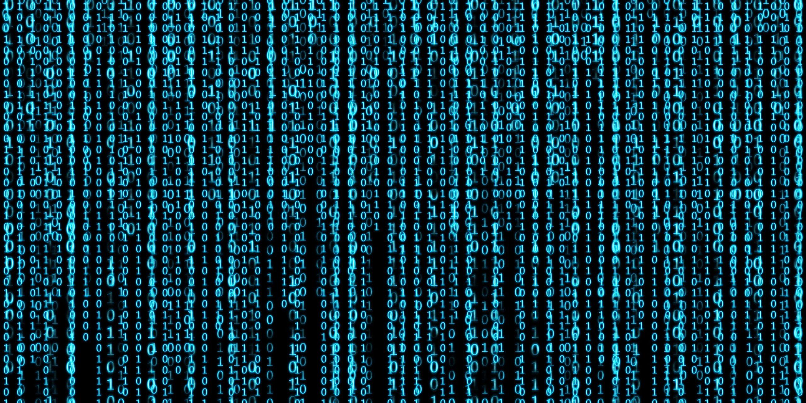 Netagents – Find the Hacker - EUNIC UK