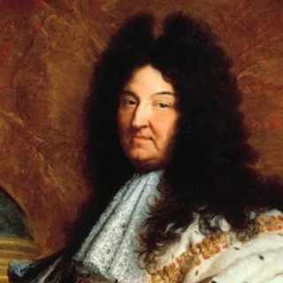 Louis XIV: Hero or Villain?