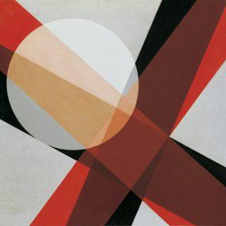 László Moholy-Nagy Exhibition