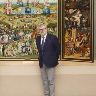 Celebrating the Prado – The National Gallery