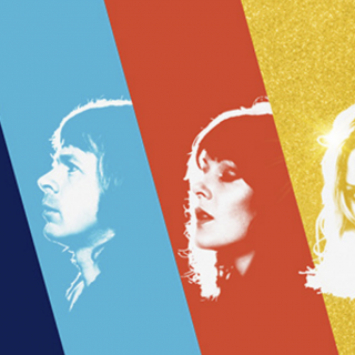 ABBA: Super Troupers The Exhibition