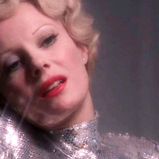 Tribute to Delphine Seyrig – Actress, Director and Activist