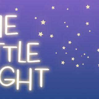 The Little Night