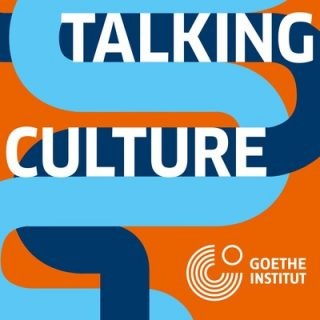 Talking Culture: A Podcast