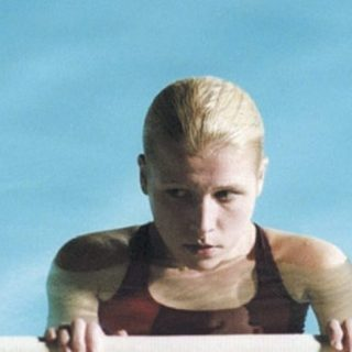Jessica Hausner Retrospective