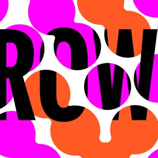 GROWD  International Dance Exchange