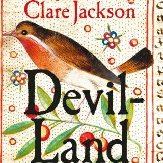 Devil-land: England Under Siege 1588-1688